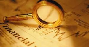 nauka finansów