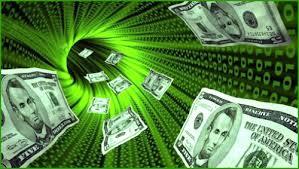 nowości w bankowości